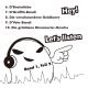 Der Geister-Kickboarder von Wetzikon - Band 1 - Teil 2