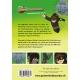 Buch: Der Geisterkickboarder - wird vermisst, Band 9, ab 5. Juni, 2020
