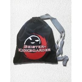 GKB-Notfallrucksack
